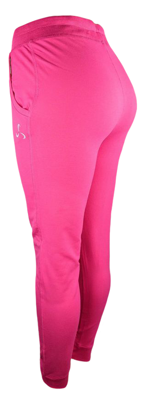 2 Piece Jogger Set - 2 Color Options