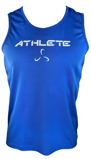 Aruba Sport Dri-Fit Tank Top - 3 Color Options