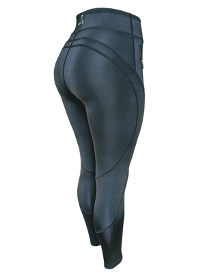 WOMEN'S DOWNTOWN LEGGINGS