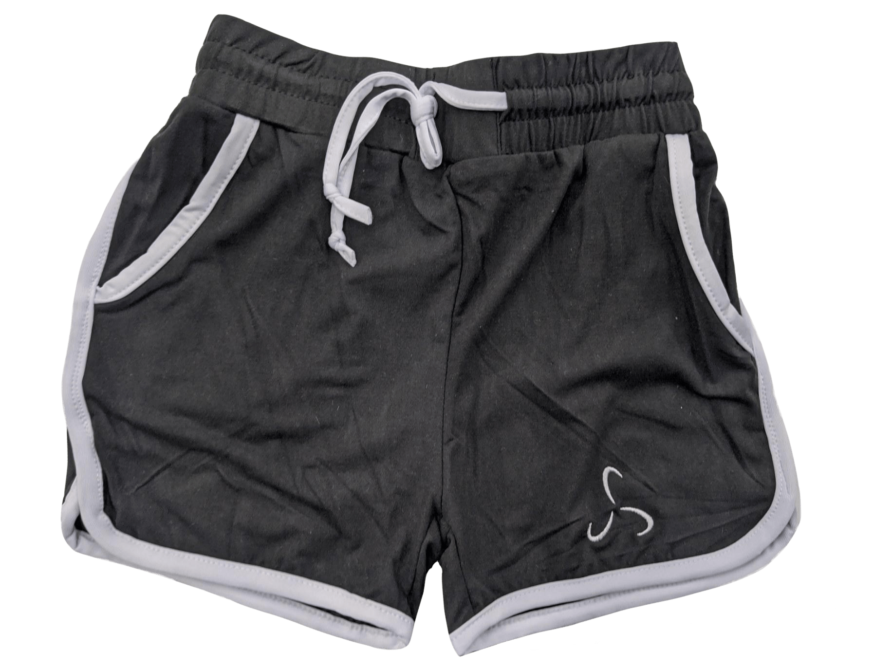 Toddler Pull-On Shorts - Valor Fitness Clothing