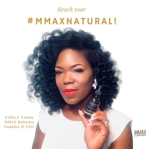 Mmax haircare, mmax Haircare meet the owner, hair growth and strengthening products for natural hair growth, hair growth tips for high porosity hair, hair growth tips for low porosity hair, conditioner for dry damaged hair, conditioner for color treated hair, hair growth oil, hair growth serum, hair strengthening products, hair growth o