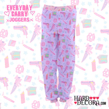 Load image into Gallery viewer, Everyday Carry Joggers - MTO