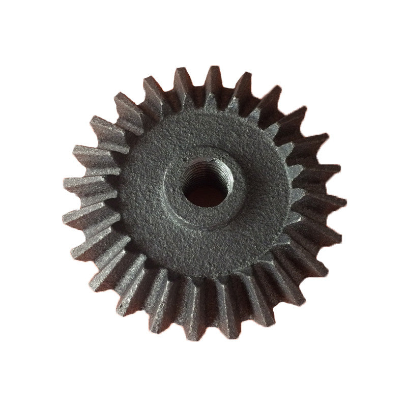 Hatsuyuki HA-110S replacement part 11 large bevel gear