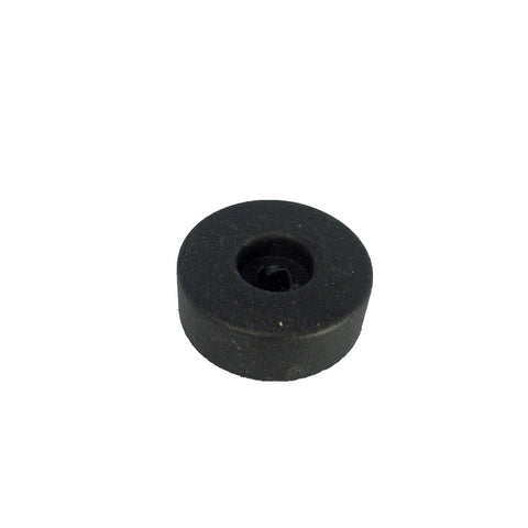 Hatsuyuki HA-110S Replacement Part Rubber Foot