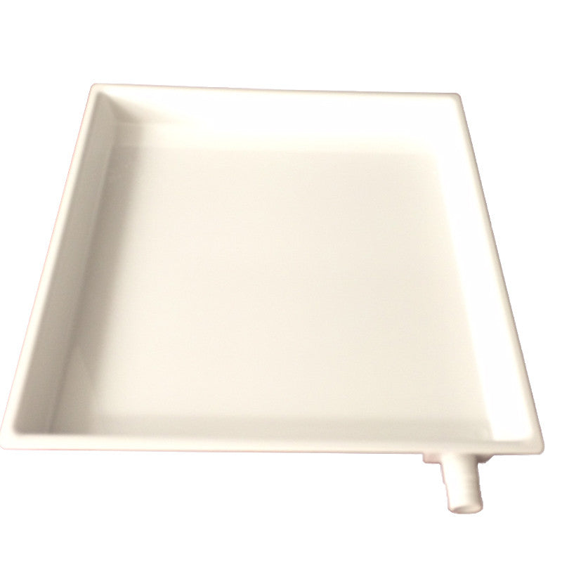 Hatsuyuki HC-8E replacement part 59 drip tray