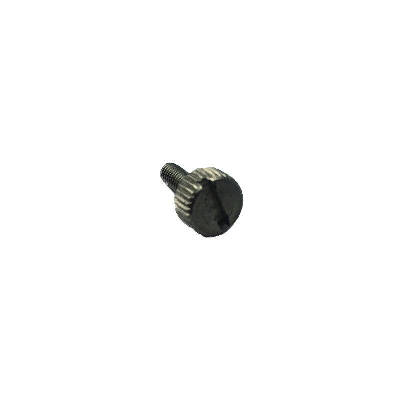 Hatsuyuki HC-8E replacement part screw to hold rotary hopper