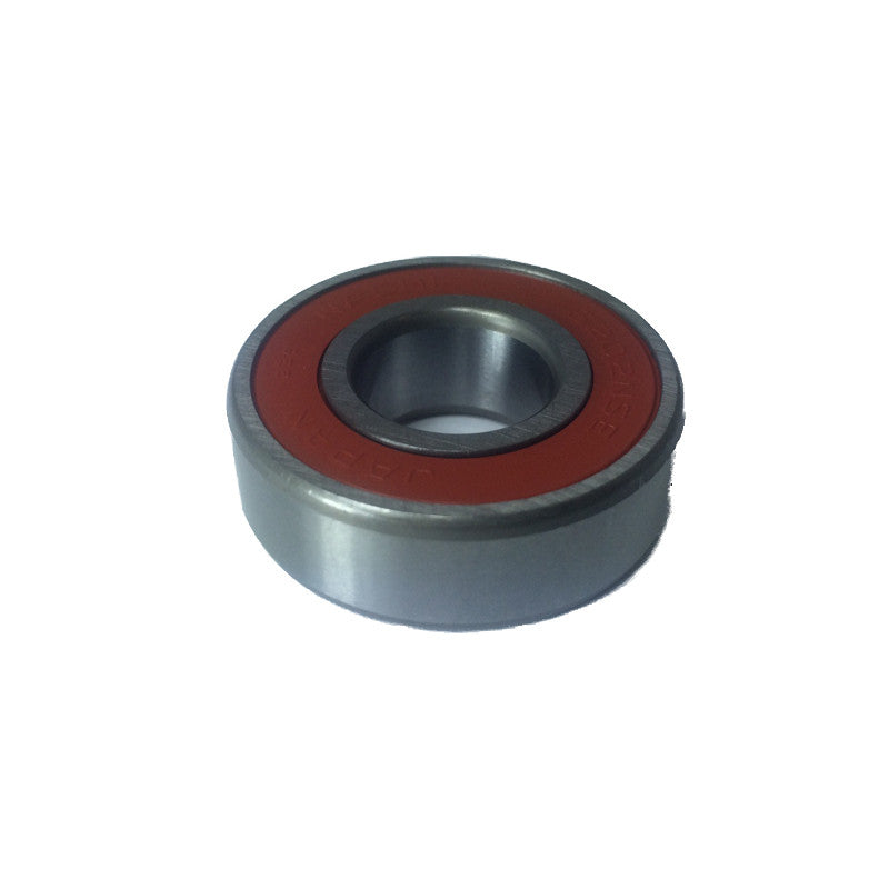 Hatsuyuki HF-500E replacement part 33 bearing