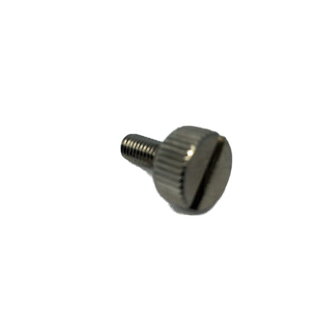 Hatsuyuki HF 500E Replacement Part 83A Screw For Rear Ice Shaving Cover