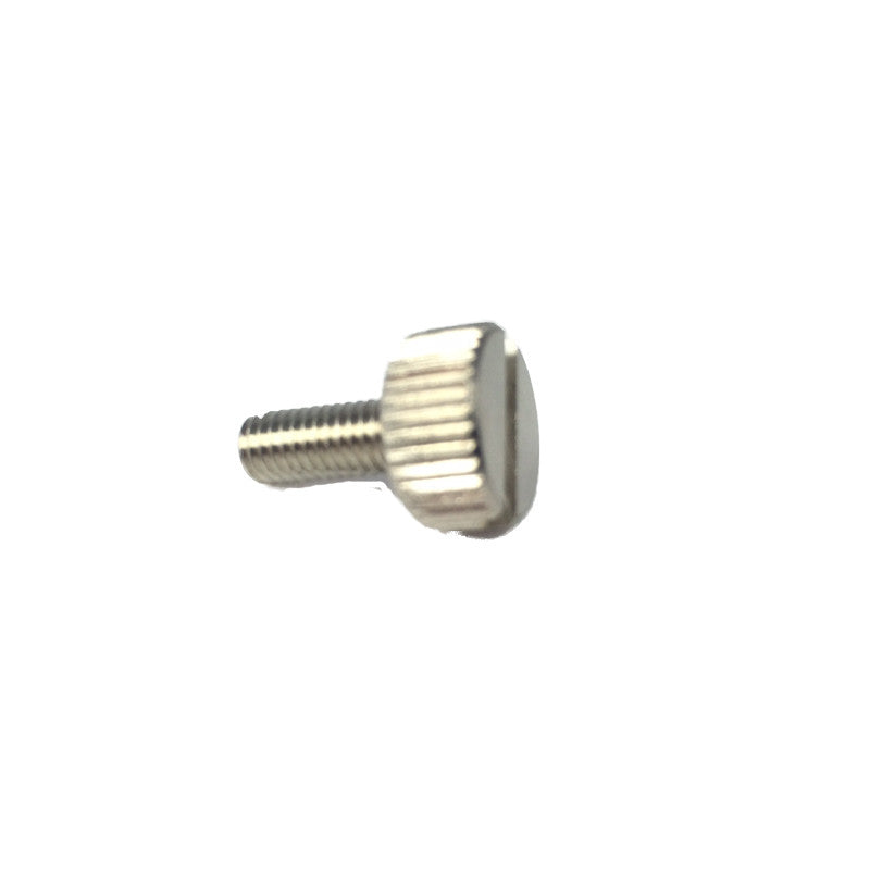 Hatsuyuki HF-500E replacement part 85 screw to hold blade assembly