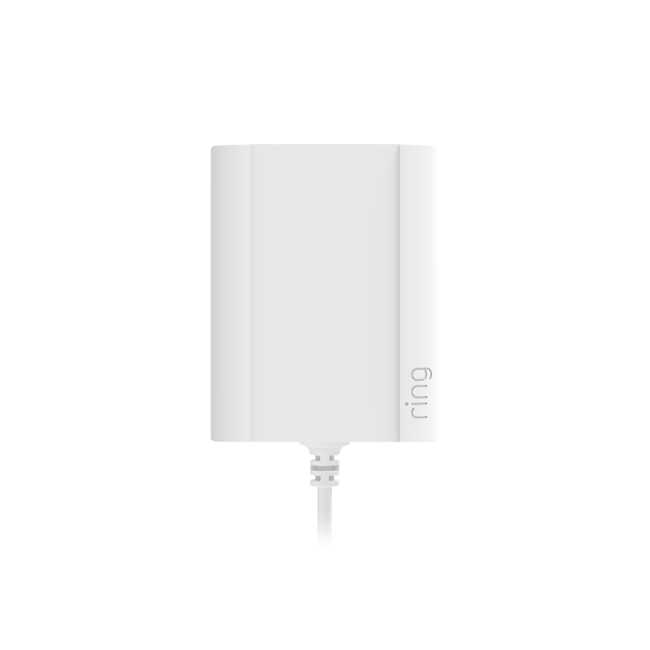 products/3.accessory_pluginadaptergen2_wht_front_290x1290_648b722f-3c0e-4269-a009-41542a1cab4c.png