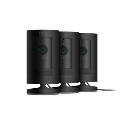 products/3Pack_SUC_Black_Plugin_1024x1024_2x_5ec8361f-5f49-4d57-810f-565067b9ffb2.png