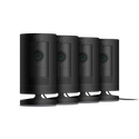 products/4Pack_SUC_Black_Plugin_1024x1024_2x_7b01a546-66d9-4982-8d23-96d26dcfbfc0.png
