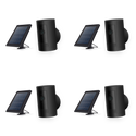 products/4pack_SUC_solar_black_1290x1290_Desktop_1512x_e7502468-9322-483c-9d01-dedc7078c1d7.png
