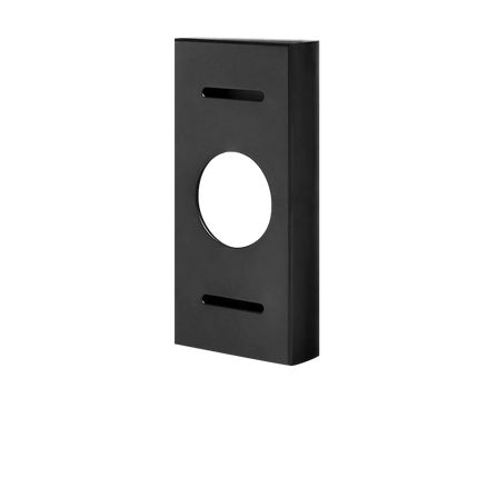 Kit d'angle (Ring Video Doorbell 2)