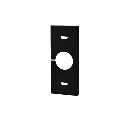 Kit d'angle (Ring Video Doorbell Pro)