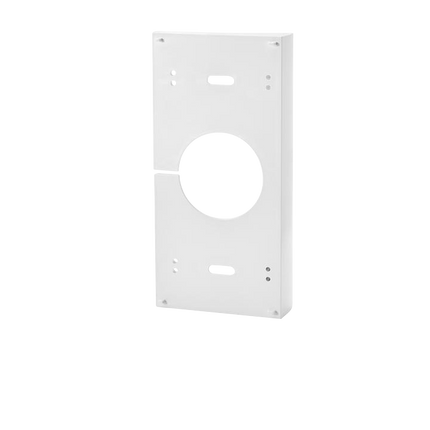 Kit d'angle (Ring Video Doorbell)