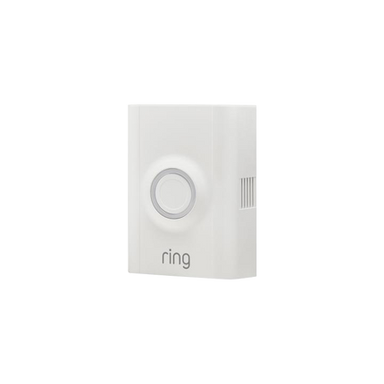 Façade interchangeable (Ring Video Doorbell 2)