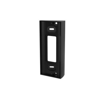 Kit d'angle Ring (Video Doorbell Pro 2)