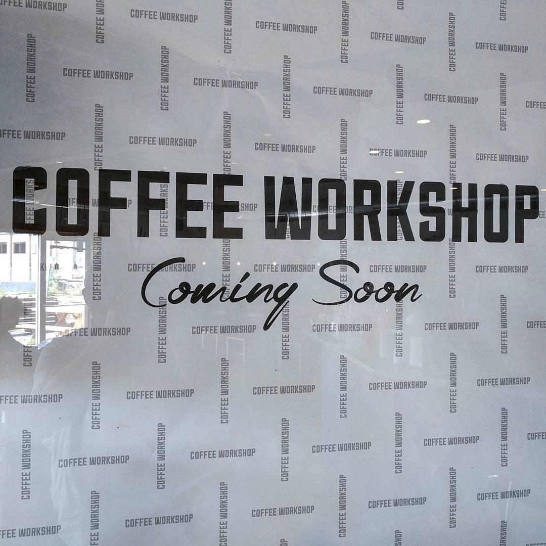Big Moves for Your Darling Huckleberry