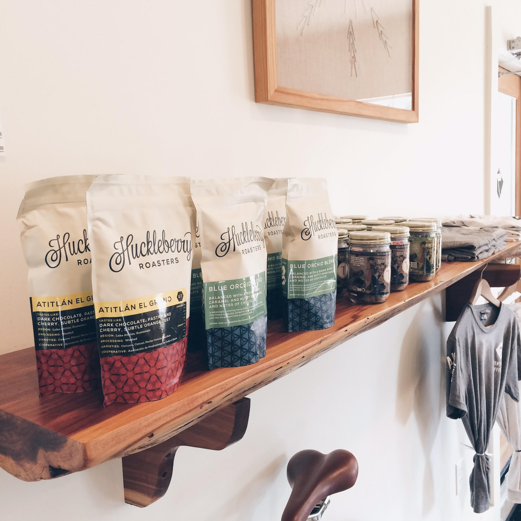 Stunning Coffees For Drinkers of All Styles