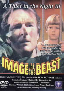 image of the beast movie dvd