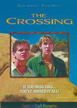 the crossing church rental