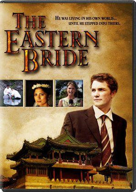 the eastern bride movie dvd