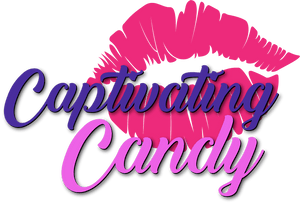 Captivating Candy Cosmetics