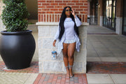 "HDM "" Fall Collection "" Chic Ever Sweater Top Pre Order ships 12/20-12/30"