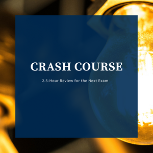 Online SAT Crash Course for the April Exam