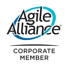 Certiprof agile alliance certifications corporate member