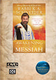 DVD or CD - Awakening To Messiah