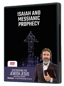 Isaiah and Messianic Prophecy