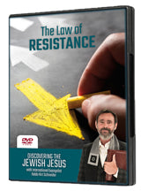The Law of Resistance
