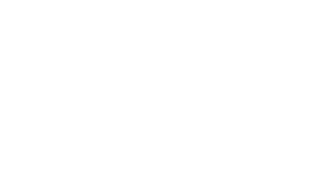 the-5am-club