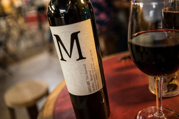 Malbec in Argentina and Four Varieties You'll Want to Try