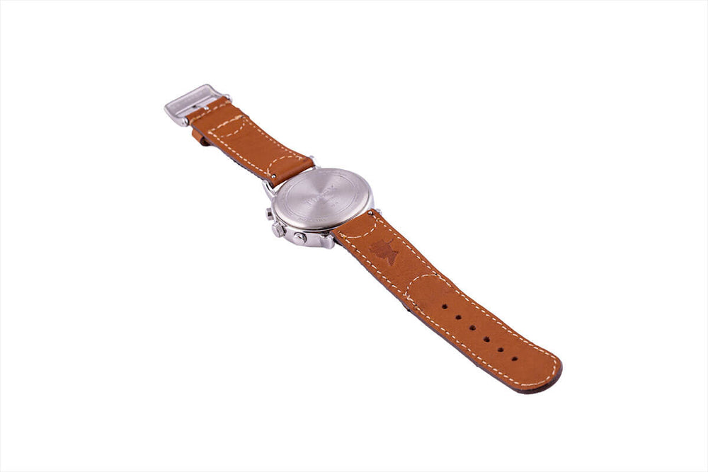 Alvear Quick Release Watch Band - 20mm