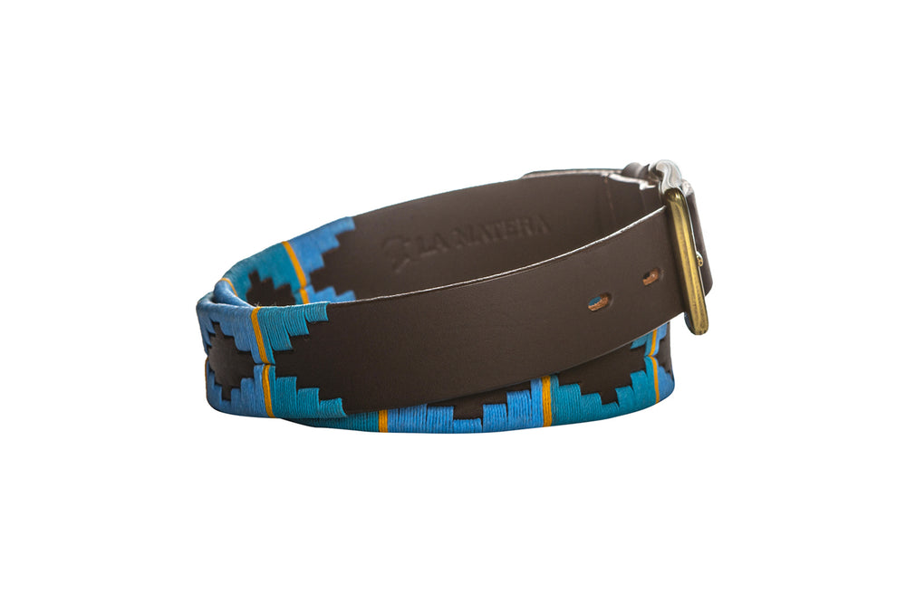 La Playa Polo Belt