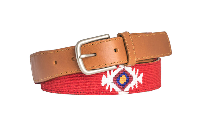 Alto Belt: Limited Issue
