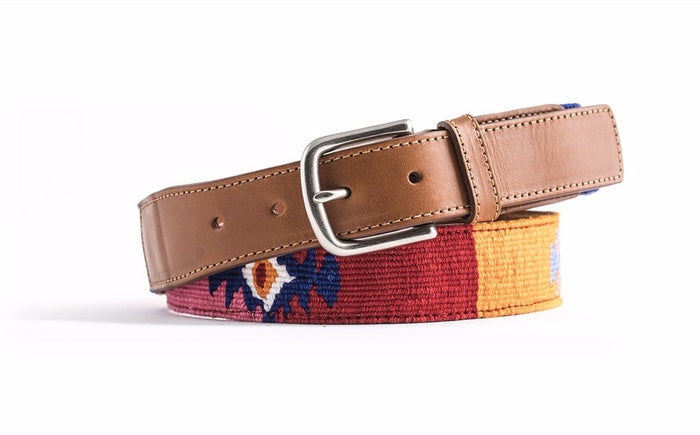 Estilo Belt: Limited Issue