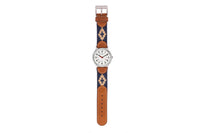 Corbina Weekender Watch - White Face