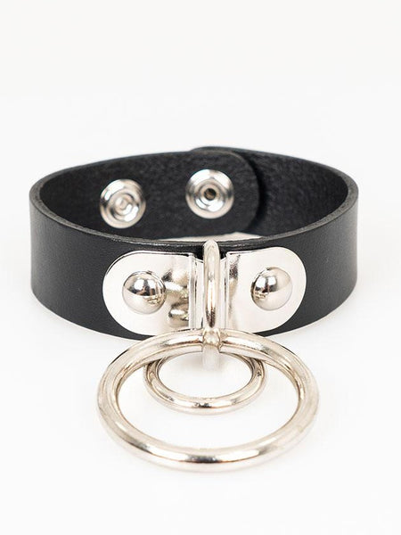 BDSM BRACELET - Lefashionclothes
