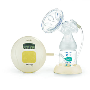 Nuvita Baby Materno Easy Electric Breast Pump