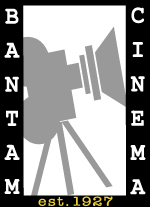 Bantam Cinema