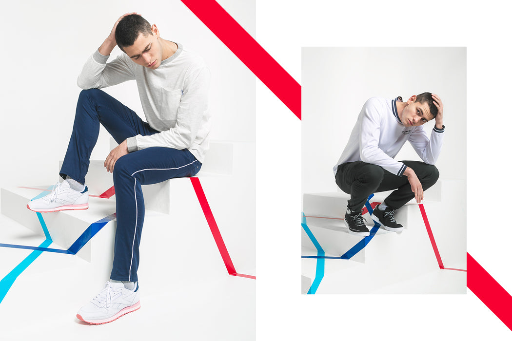 Publish_Reebok_lookbook5