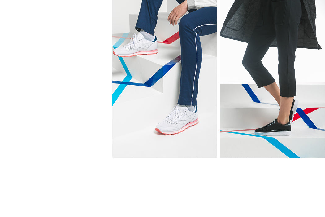 Publish_Reebok_lookbook6