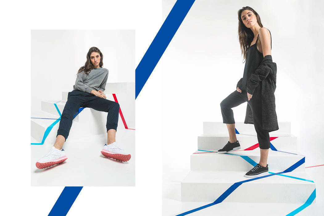 Publish_Reebok_lookbook7