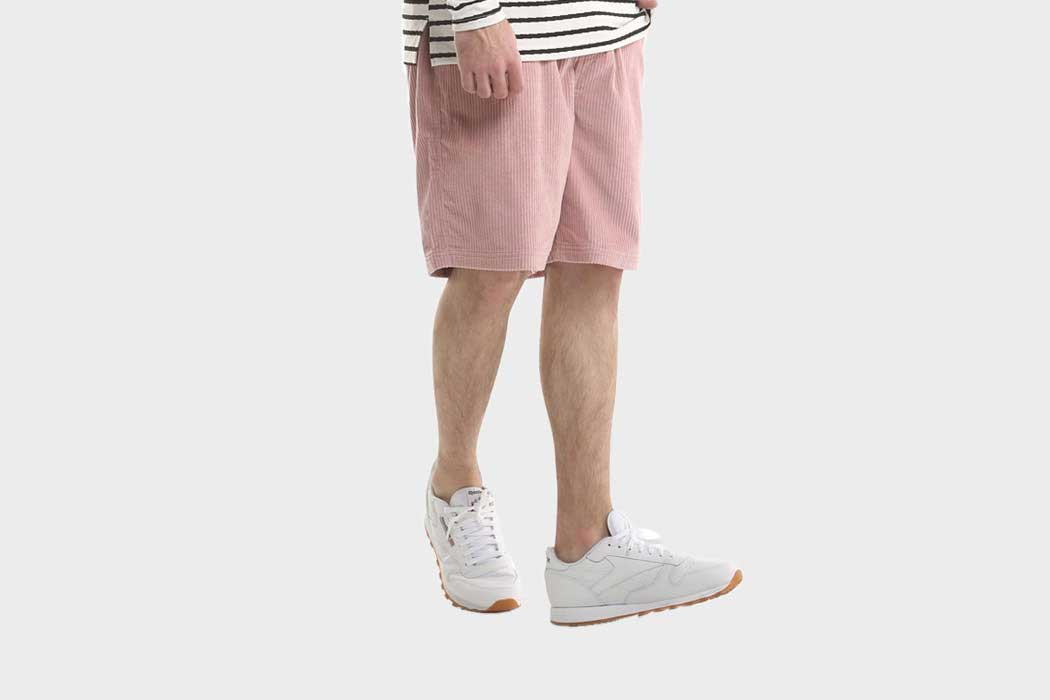 PublishBrand-Shorts