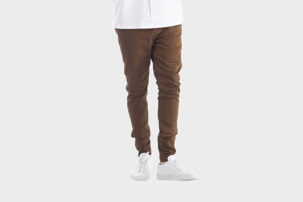 PublishBrand-Slim-Fit