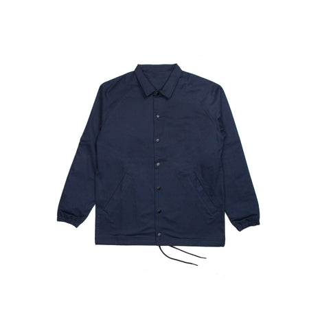 Index Coach - Navy